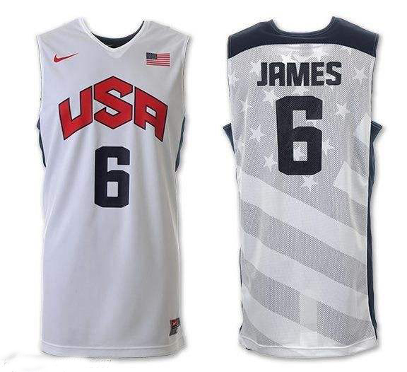 Cheap Jerseys Wholesale