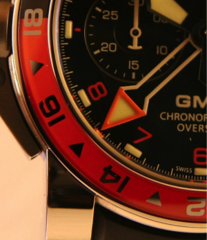 replica-Graham-Chronofighter-Oversize-GMT-detail