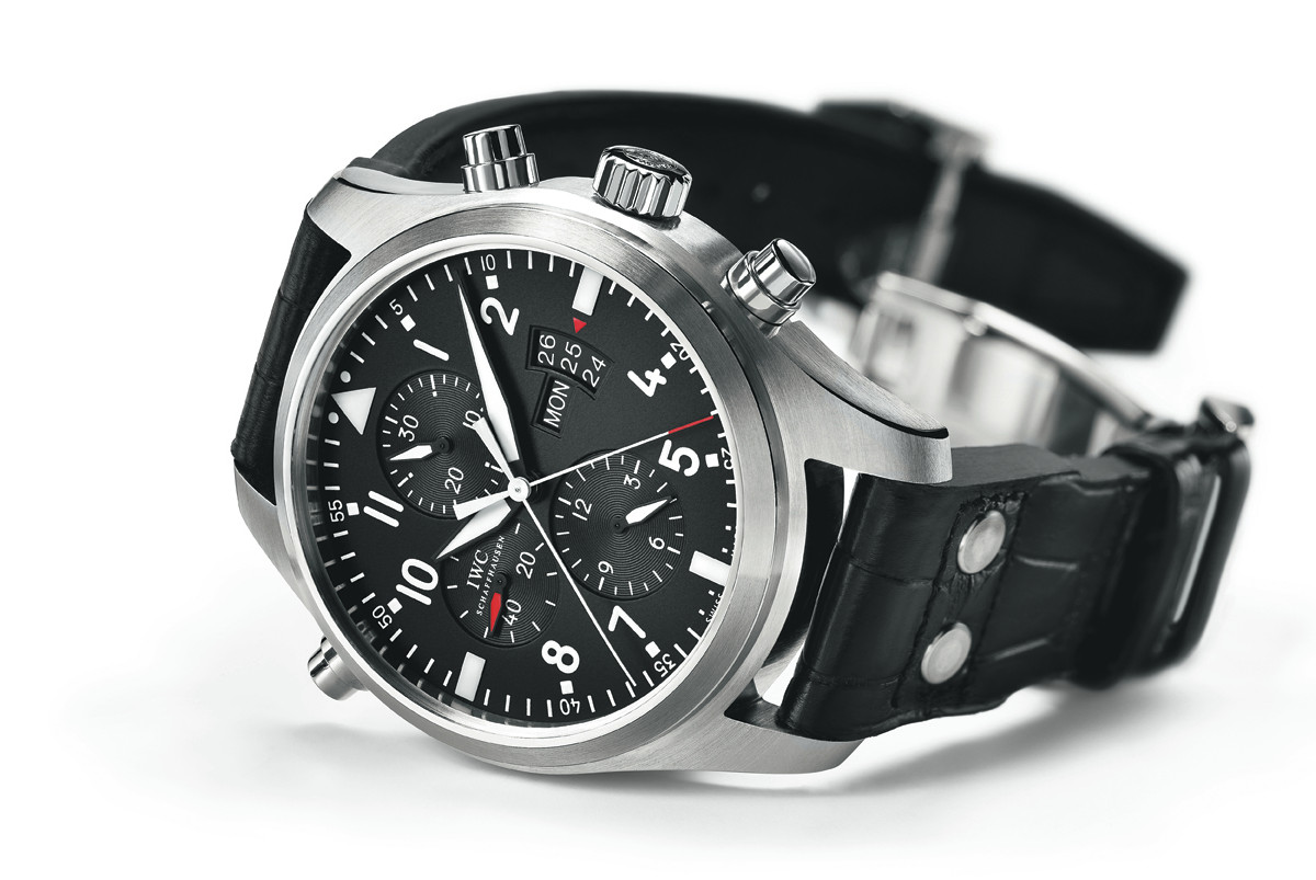 replica-IWC-Double-Chrono