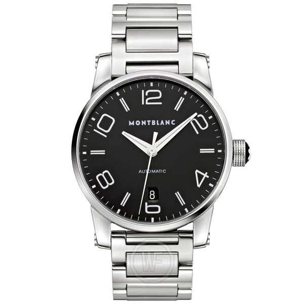 montblanc-105692-39mm-timewalker-automatic