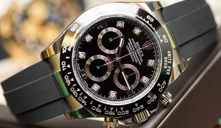 Why Are Replica Rolex  Watches Worth Collecting?