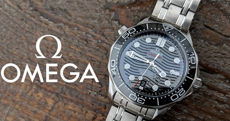 Top Questions About Replica Omega  Watches