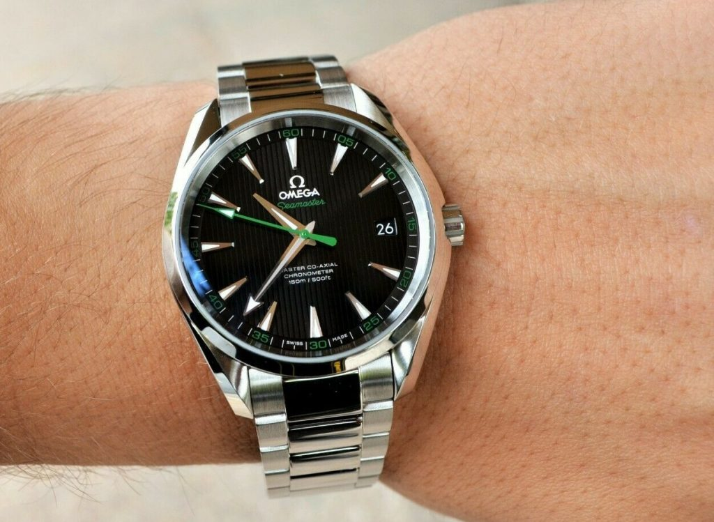Best Copy Omega Watch