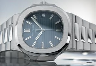 Best Swiss Replica Patek Philippe Nautilus Watches