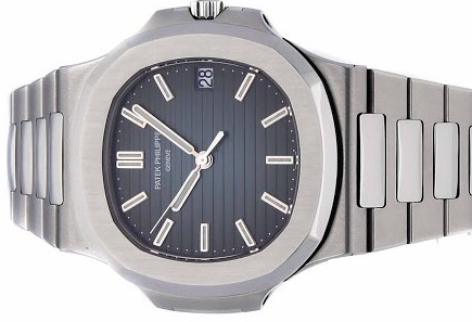 Fake Watches Patek Philippe Nautilus