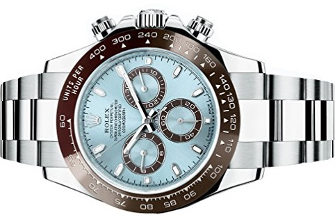 Fake Rolex Daytona 116506