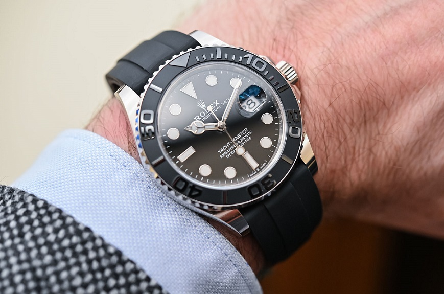 knock off Rolex Yacht-Master 42 226659